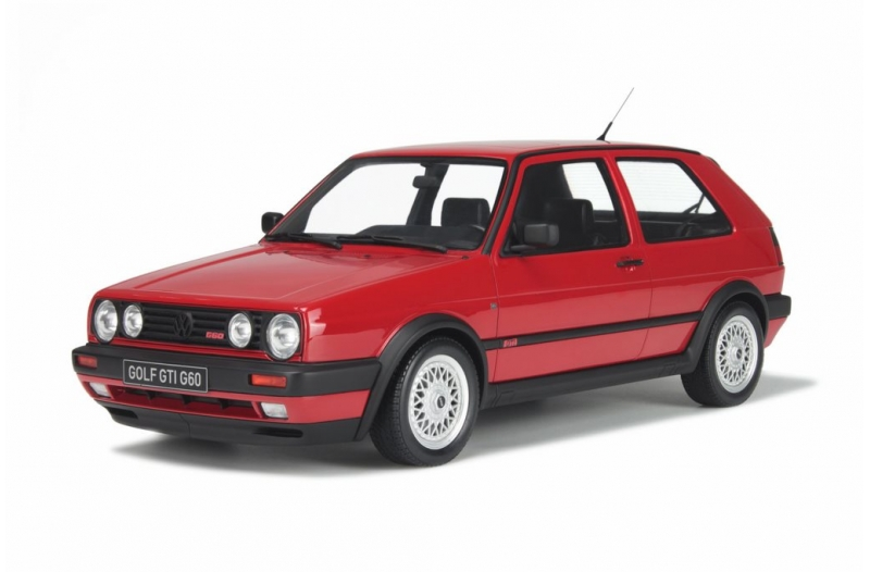 volkswagen golf gti g60 club ottomobile. Black Bedroom Furniture Sets. Home Design Ideas