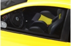 Renault Clio 3 RS Ph.2 Sport Cup