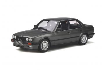 BMW E30 325i Sedan