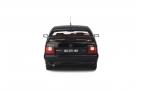 Citroen BX 16V GTI