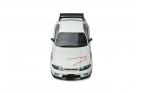 Nissan Skyline GT-R (R33) Mine's