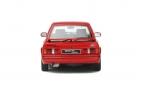 Ford Escort Mk4 RS Turbo