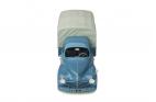Peugeot 203 Camionnette Bachee