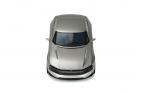 1-18 Peugeot e-Legend