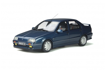 Renault 19 Chamade Ph.1 16S