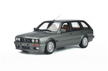 BMW E30 Touring 325I