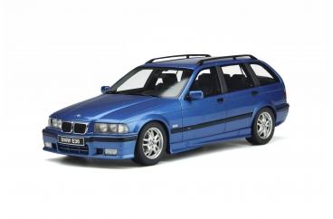 BMW E36 Touring 328I M Pack