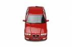 BMW E36 Compact 318I