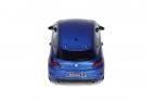 Volkswagen Scirocco 3 Ph.1 R